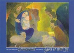 christmas-card_new