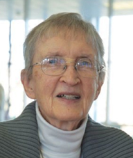 Obituary for Sr. Eleanor Maloney, OSU