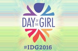 international-day-of-the-girl-logo