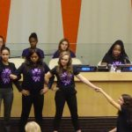 International Day of the Girl 3