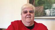 Sr Kathleen Mary Donohue, OSU